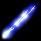 Season 11 - Diamond rocket boost icon