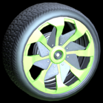 Sovereign wheel icon.png