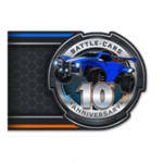 Battle-Cars Anniversary player banner icon.png