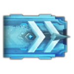 Bit Head player banner icon.png