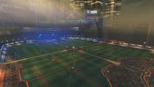 DFH-Stadium-Stormy