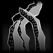 Deep Challenger decal icon