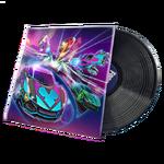 Everybody Dance! - Music - Fortnite.png