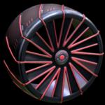Metal-Carpus wheel icon.png