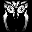 Nightmare Fuel decal icon