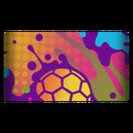 Soccer Splash player banner icon.png