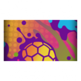 Soccer Splash player banner icon
