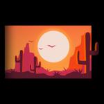 Sundown player banner icon.png