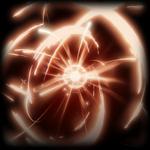 Force Razor II goal explosion icon.png