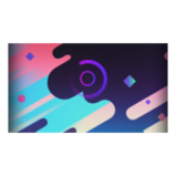 Migraine player banner icon