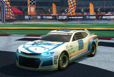 RL 0005 Chevrolet---None