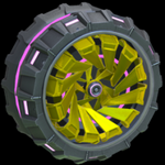 Z-RO wheel icon.png