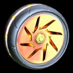 Gernot wheel icon.png