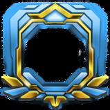 Lvl1350 avatar border icon