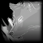 BB Wolf decal icon.png