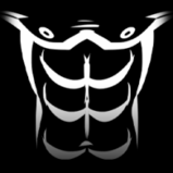 Gentleman Beef decal icon
