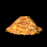 Leaf Litter topper icon.png