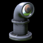 Periscope topper icon.png