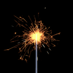 Sparkler I antenna icon.png