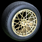 Tunica wheel icon.png