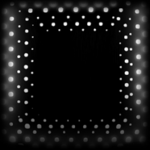 Dot Rush decal icon.png