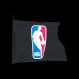 NBA antenna icon