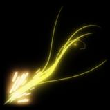 Season 8 - Bronze rocket boost icon