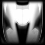 Soft Edge decal icon.png