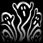 Ghost fever decal icon.png