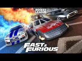Rocket_League®_-_Fast_&_Furious_Bundle_Trailer