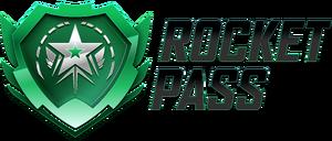 Rocket pass logo.png