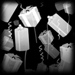 Gift Storm decal icon.png
