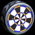 Ton-Eighty wheel icon.png