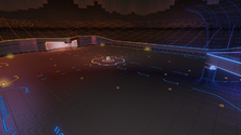 Double-goal-rocket-lab