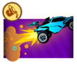Lift Off player banner icon paint