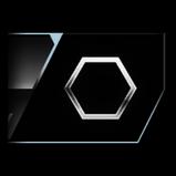 Season 14 - Silver player banner icon