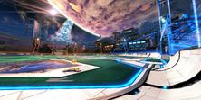 ARCtagon arena preview