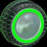 DYR wheel icon.png