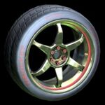 Polychrome wheel icon.jpg