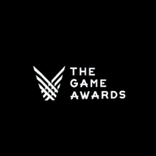 The Game Awards antenna icon