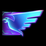 Faboo player banner icon