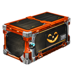 Haunted Hallows crate icon.png
