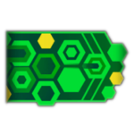 Hornet player banner icon.png
