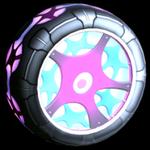Psyonix wheel icon.png