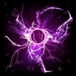 Quasar rocket boost icon.png