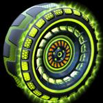 Spiralis R2 wheel icon.png