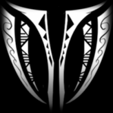 Turtle tribe decal icon