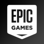 Epic Games player anthem icon.png