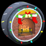 Holiday Hearth wheel icon.png
