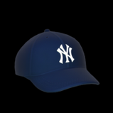 New York Yankees topper icon